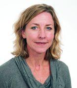 Photo of Hebert-Beirne, Jeni M.