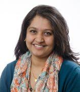 Photo of Kapadia, Devangna Guddi