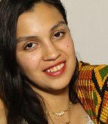 Photo of Castañeda, Yvette