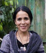 Photo of Castañeda, Dolores