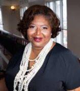 Photo of Palms-Barber, Brenda